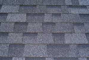Roofing Types Regal Roofing Amp Contracting Seattle