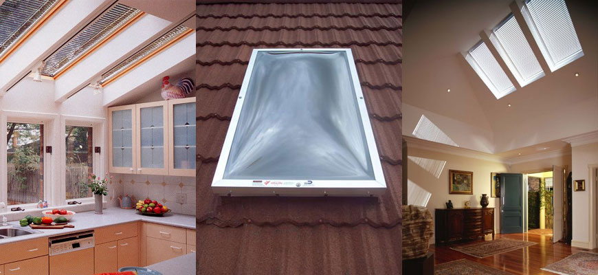 Skylight Installation Regal Roofing Contracting Seattle King County Snohomish Certified Contractor