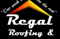 Regal Roof